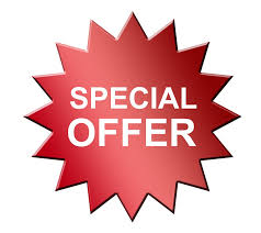 Image-Special Offer